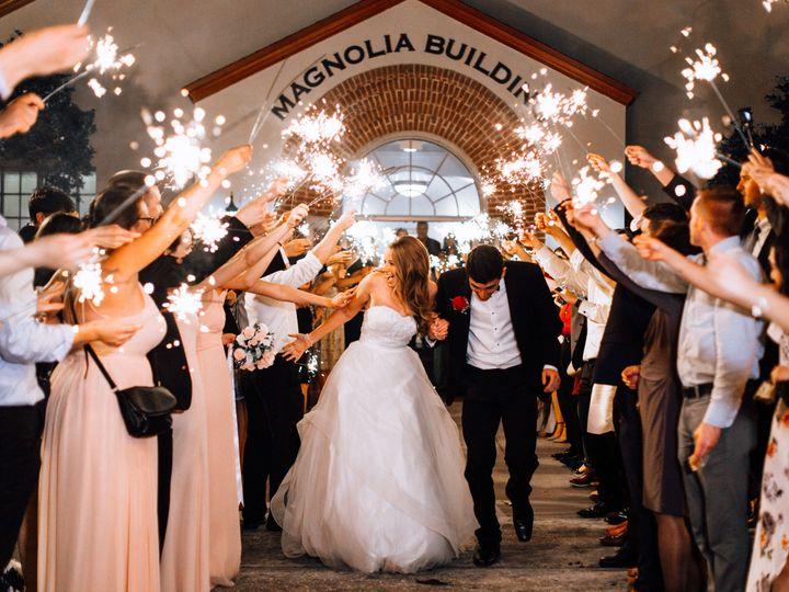 Tmx 1534370460 490ab6bdf2fe5c74 1534370456 C031439cb539a6c7 1534370449012 4 Kim   Mitchell   4 Orlando, FL wedding photography