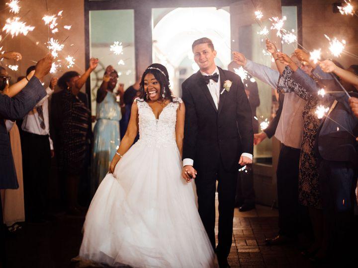 Tmx 1534826177 2f219278ec9e3474 1534826175 C172bb61daed8f0f 1534826174701 1 Ashlhea   Max   1  Orlando, FL wedding photography