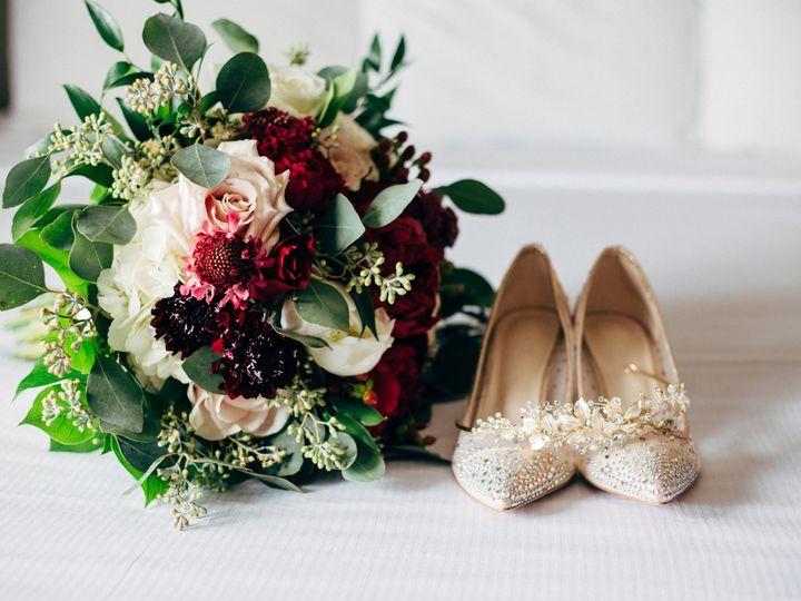 Tmx Christina Jan Michael 1 Of 35 51 948384 Orlando, FL wedding photography