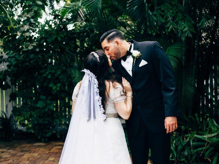 Tmx Christina Jan Michael 22 Of 35 51 948384 Orlando, FL wedding photography