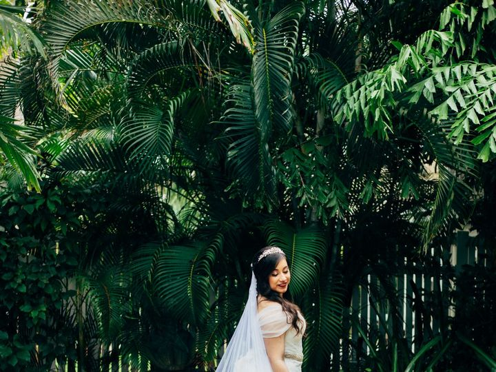 Tmx Christina Jan Michael 24 Of 35 51 948384 Orlando, FL wedding photography