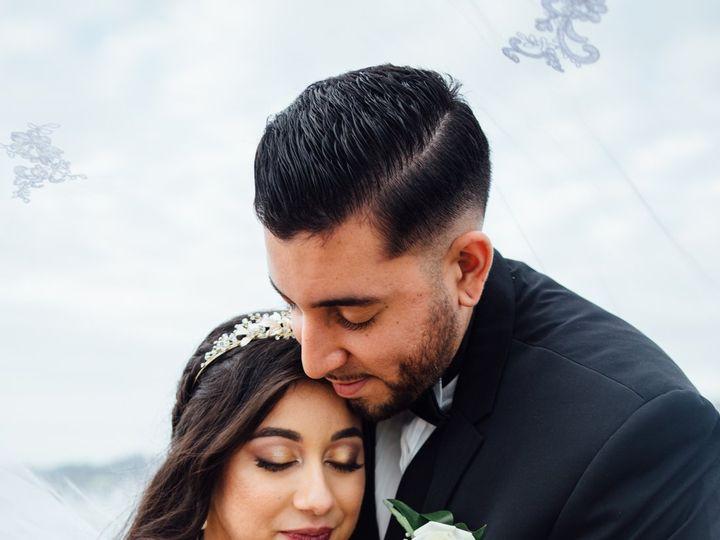 Tmx Christina Jan Michael 26 Of 35 51 948384 Orlando, FL wedding photography