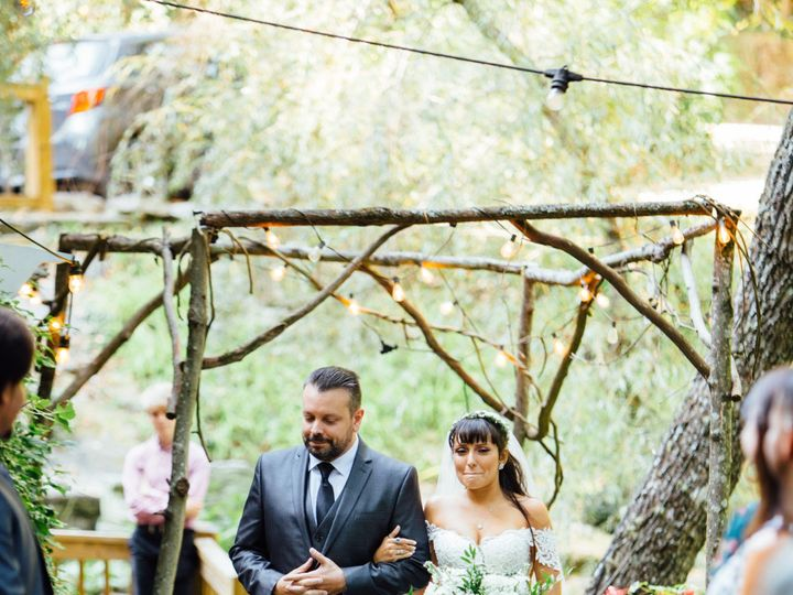 Tmx Kimi Cody 27 Of 72 51 948384 1569877735 Orlando, FL wedding photography