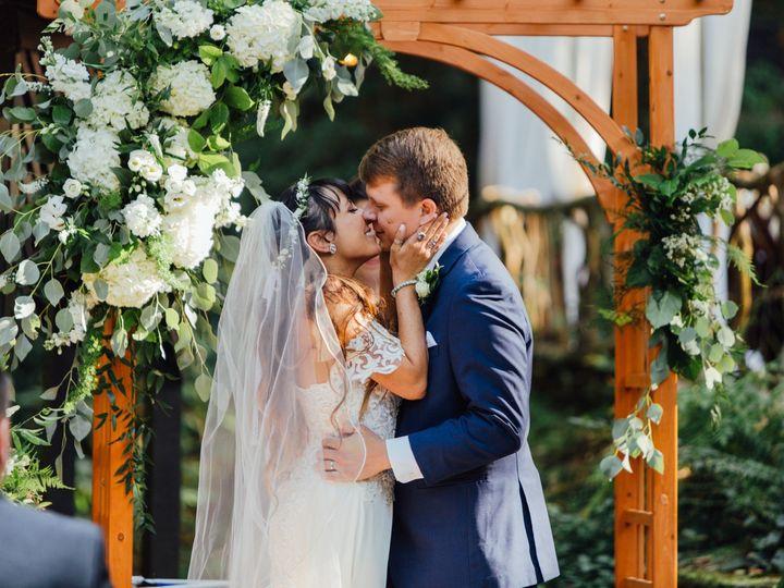 Tmx Kimi Cody 40 Of 72 51 948384 1569877734 Orlando, FL wedding photography