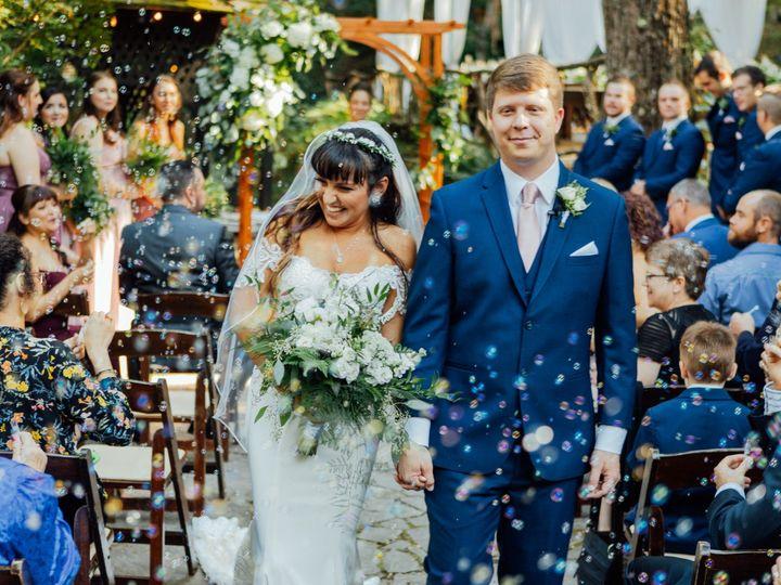 Tmx Kimi Cody 41 Of 72 51 948384 1569877047 Orlando, FL wedding photography