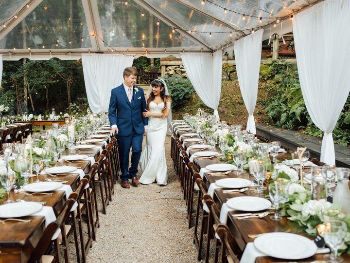 Tmx Kimi Cody 58 Of 72 51 948384 1569877736 Orlando, FL wedding photography