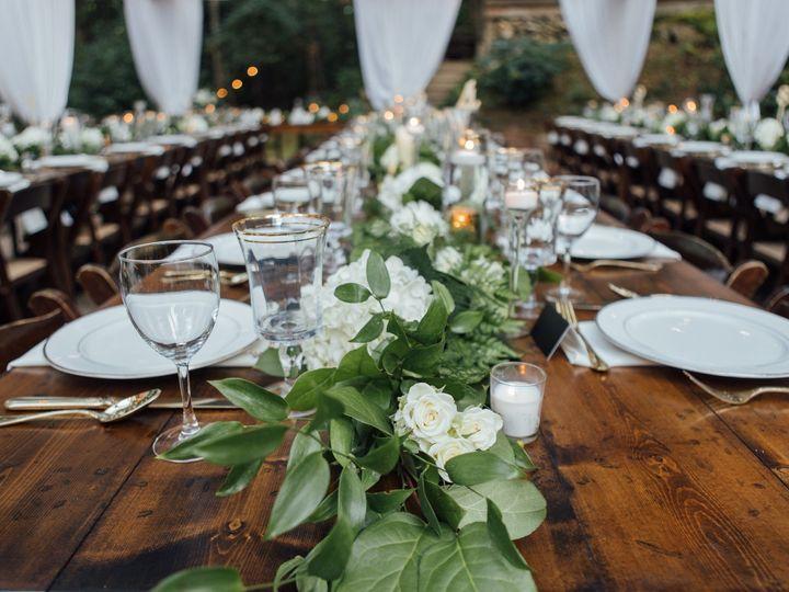Tmx Kimi Cody 60 Of 72 51 948384 1569877734 Orlando, FL wedding photography