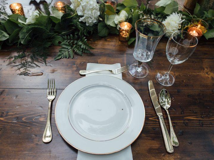 Tmx Kimi Cody 62 Of 72 51 948384 1569877743 Orlando, FL wedding photography