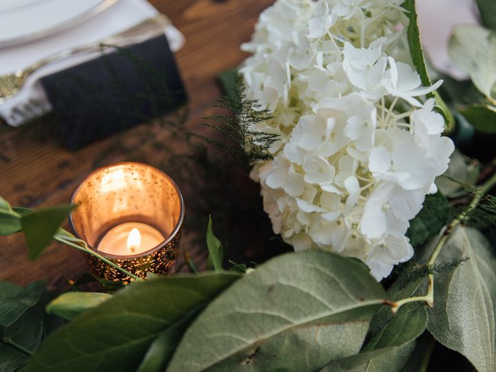 Tmx Kimi Cody 63 Of 72 51 948384 1569877742 Orlando, FL wedding photography