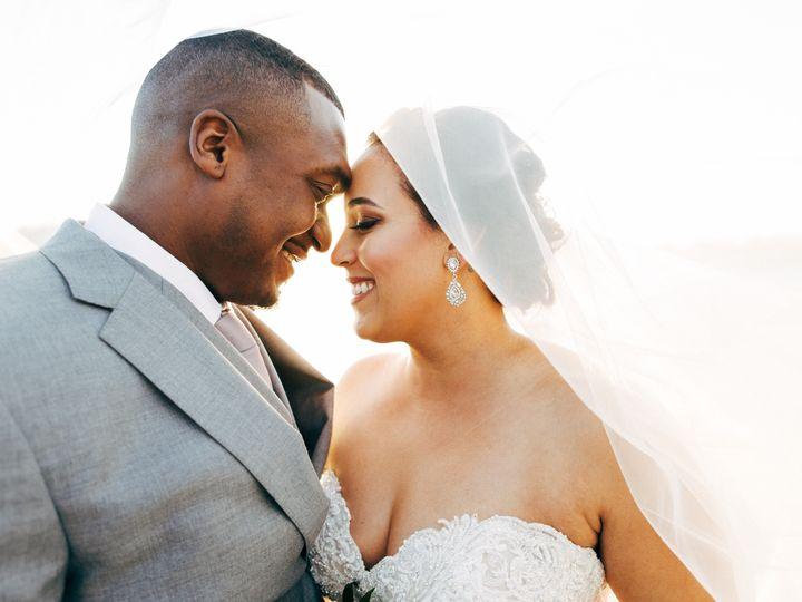 Tmx Romantic Barn Weddings Every Season 1 Of 2 51 948384 1557286759 Orlando, FL wedding photography