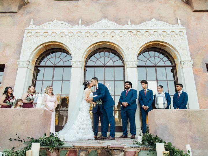 Tmx Veronica Stanley 16 Of 55 51 948384 Orlando, FL wedding photography