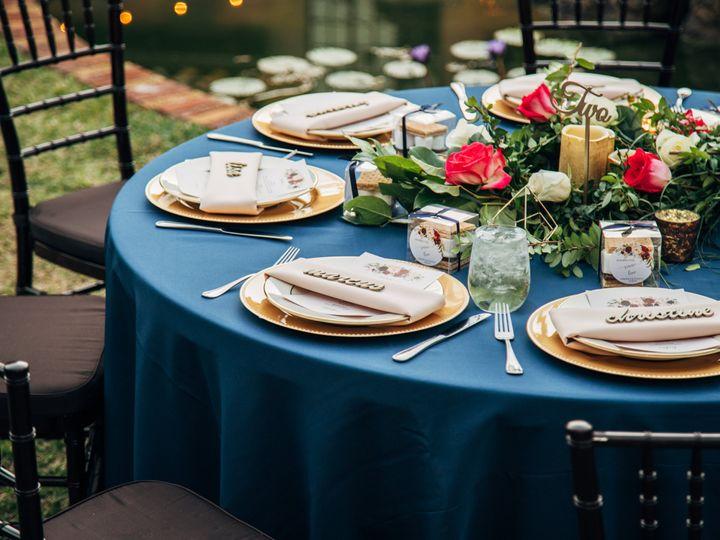 Tmx Veronica Stanley 20 Of 55 51 948384 Orlando, FL wedding photography