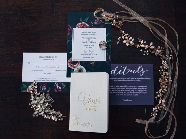 Tmx Veronica Stanley 23 Of 55 51 948384 Orlando, FL wedding photography