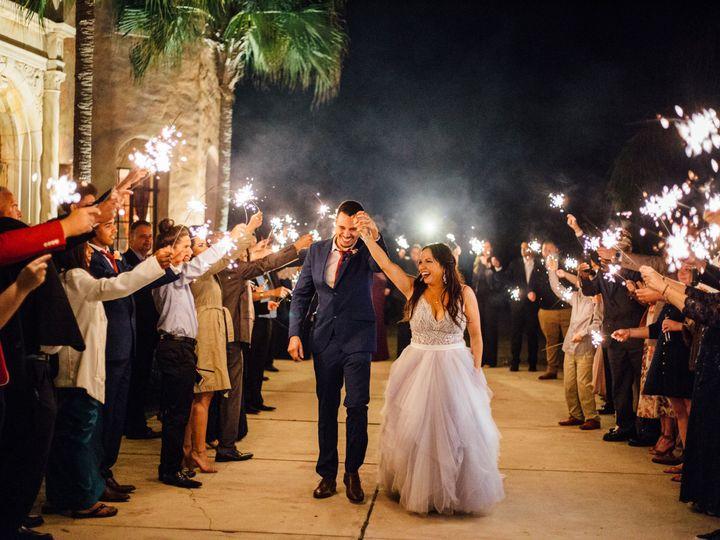 Tmx Veronica Stanley 54 Of 55 51 948384 Orlando, FL wedding photography