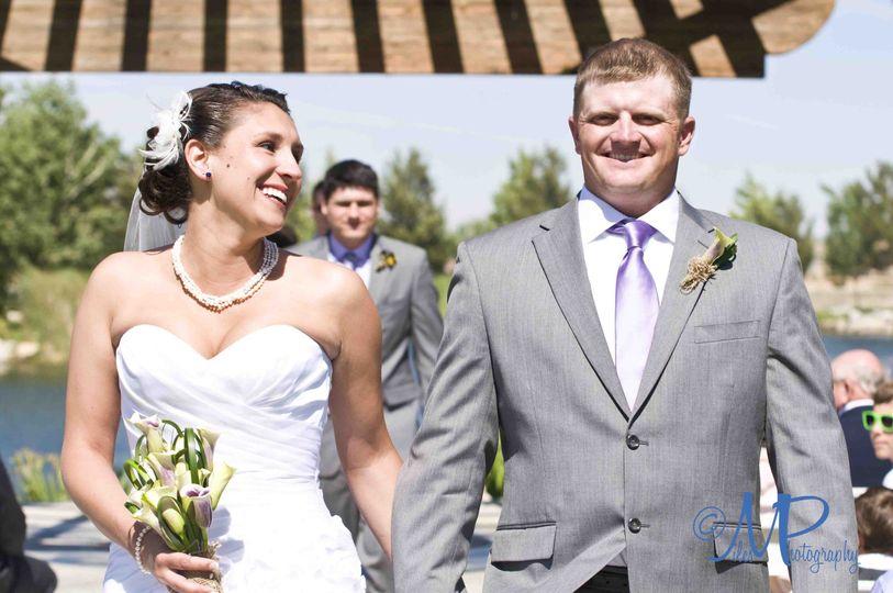 milesphotography mein wedding1