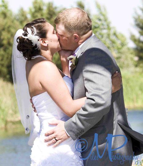 milesphotographymeinwedding4