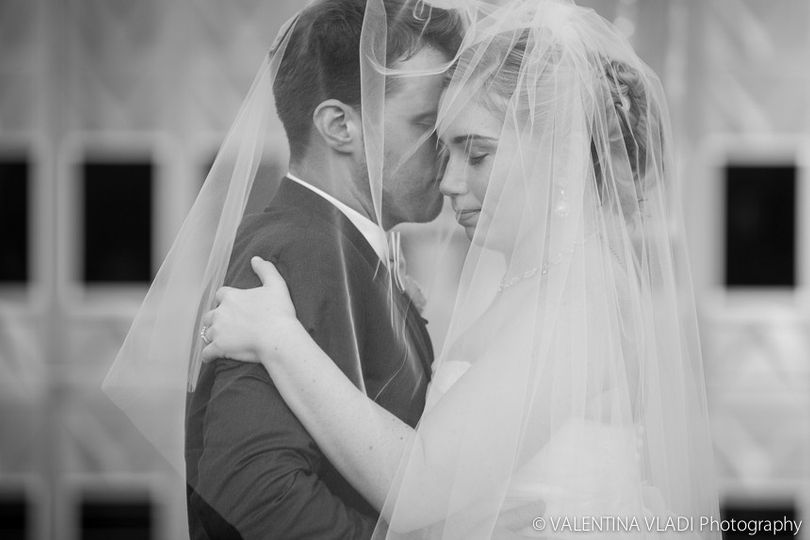 natasha tim wedding 921