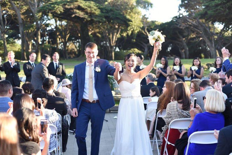 San Francisco Zoo Venue San Francisco Ca Weddingwire