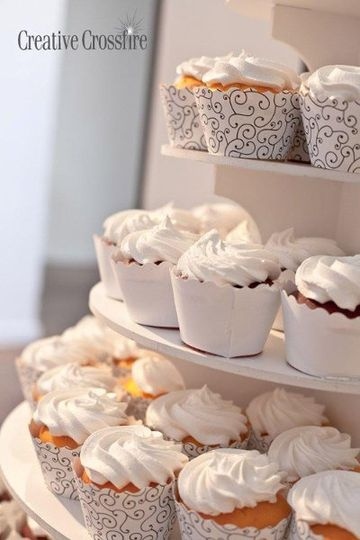 Randall Gallery Venue Saint Louis MO WeddingWire