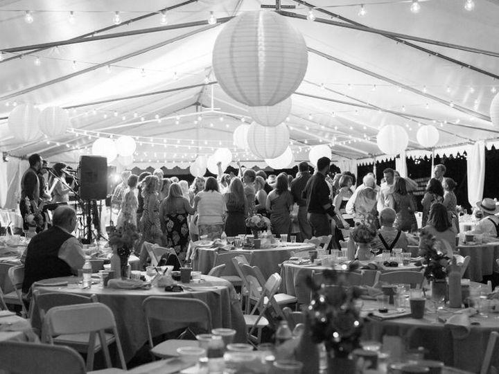 Tmx 1525936763 Fa6ba5571ff8b475 1525936762 D0abc531b204cdfc 1525936760924 2 800x800 Decades Ch Chico, California wedding band