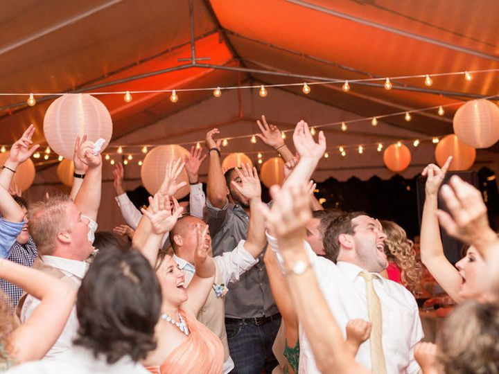 Tmx 1525938089 2c080bb137a01dea 1525938088 Eb9532847459e924 1525938088148 1 800x800 Decades Ch Chico, California wedding band