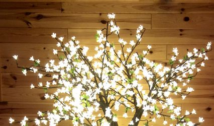 Illuminated Events
