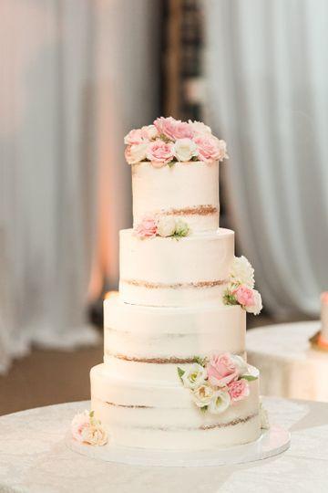 katie matt wedding sneak peeks 0047