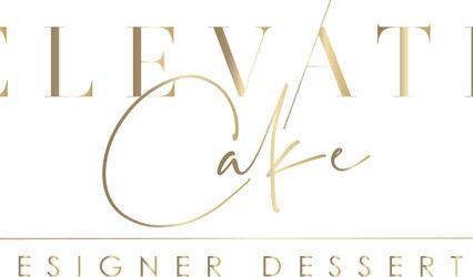 Elevate Cake 1