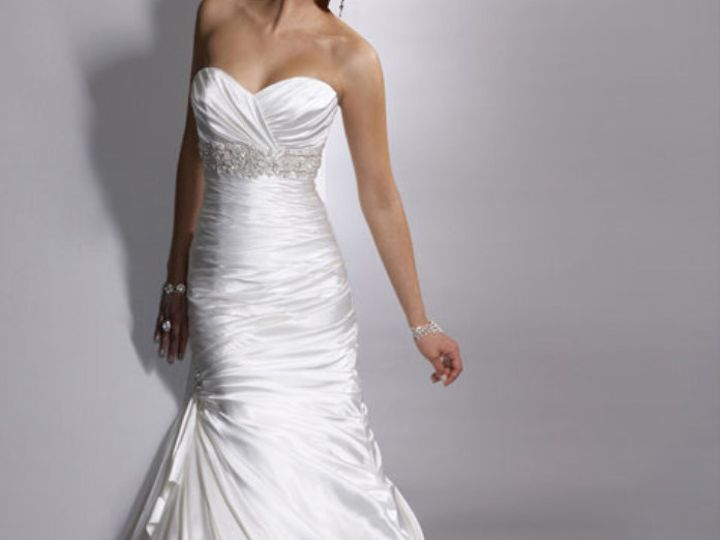 Tmx 1434664205484 108480578097530257500272523081147483103376n Salem, OR wedding dress