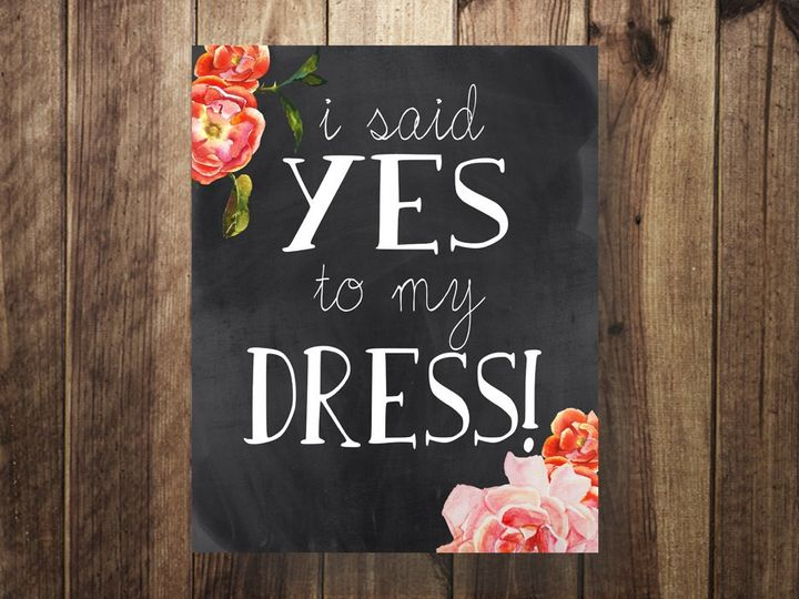 Tmx I Said Yes To The Dress 51 161484 1565812461 Salem, OR wedding dress