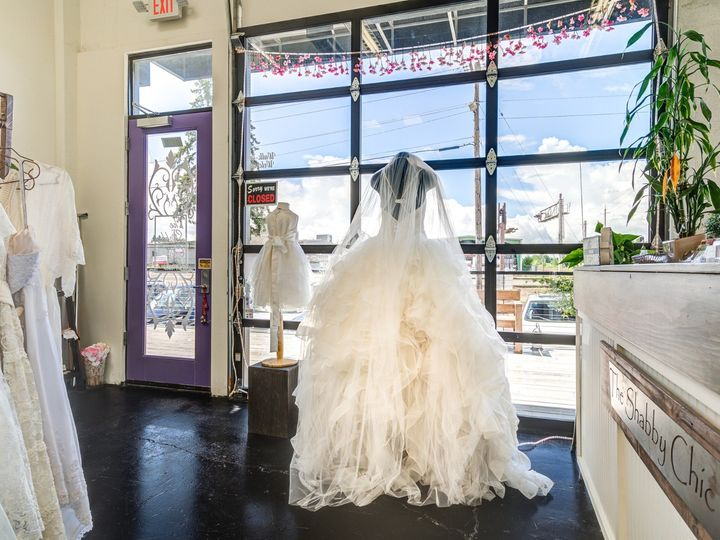 Tmx Img 1367 51 161484 1565812469 Salem, OR wedding dress