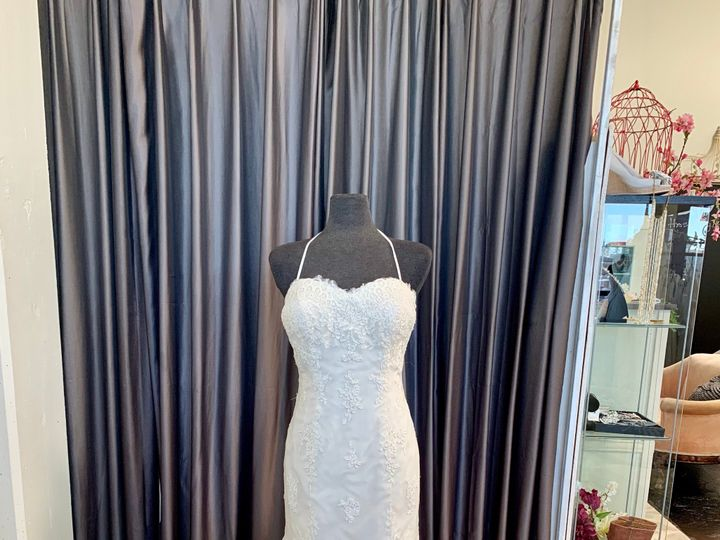 Tmx Img 1478 51 161484 1565812501 Salem, OR wedding dress
