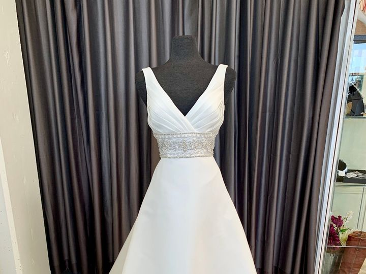 Tmx Img 1499 51 161484 1565812576 Salem, OR wedding dress