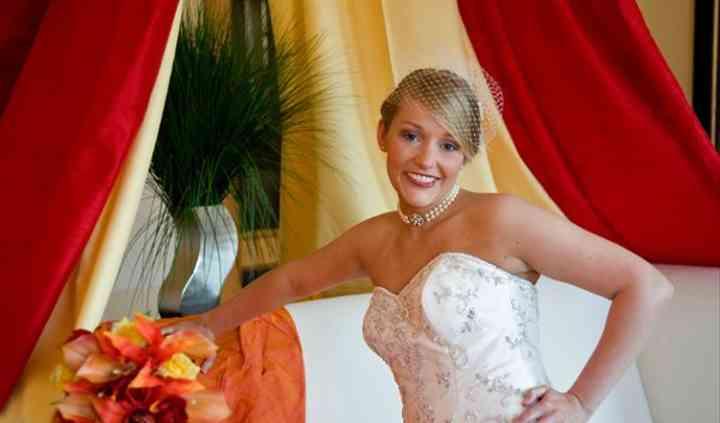 Simply The Best Weddings