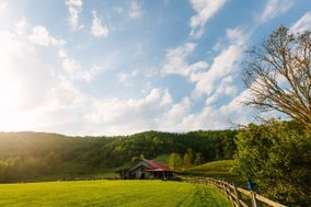 Claxton Farm
