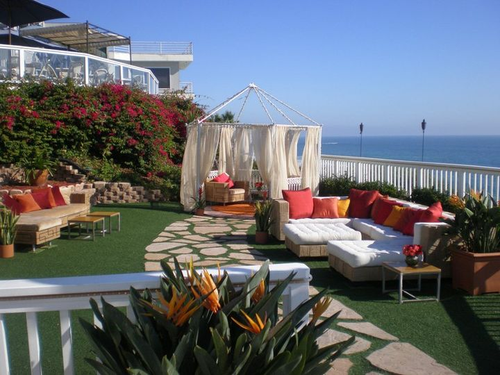 Tmx 1361316757031 Piclounge1 Laguna Beach, CA wedding venue