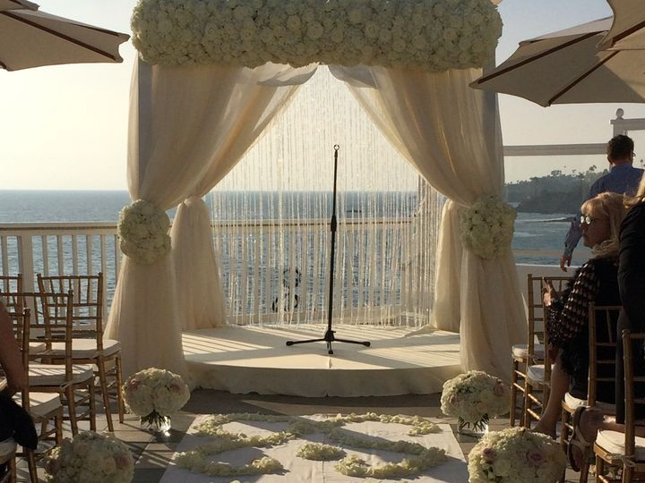 Tmx Pic Aisle Petals Pretty 51 42484 Laguna Beach, CA wedding venue