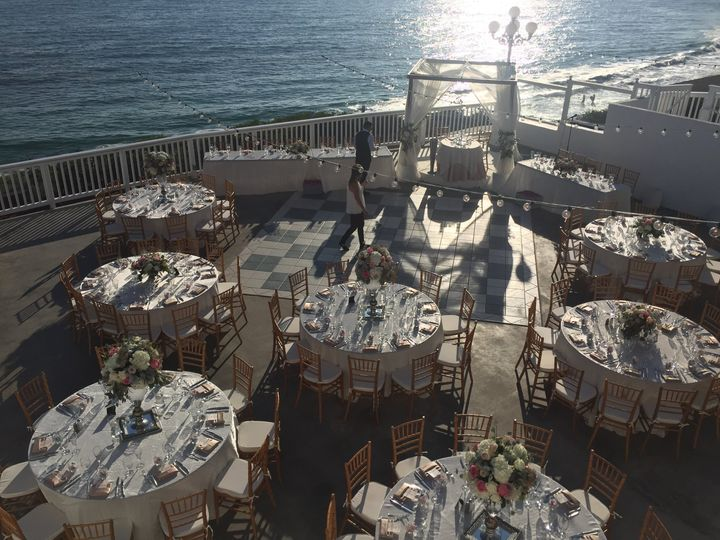 Tmx Pic Head Table And Sweetheart 51 42484 Laguna Beach, CA wedding venue