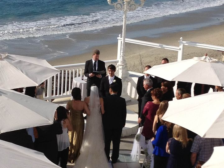 Tmx Pic No Altar 51 42484 Laguna Beach, CA wedding venue