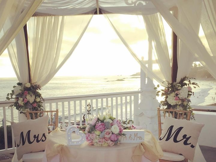 Tmx Pic Sweetheart Best 51 42484 Laguna Beach, CA wedding venue