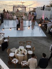 Tmx Pic White Dancefloor 51 42484 Laguna Beach, CA wedding venue