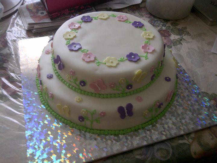 Tmx 1389213031847 Stamford 20120610 0056 Stamford wedding cake