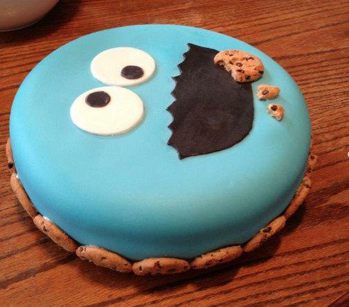 Tmx 1389213363762 Cooki Stamford wedding cake