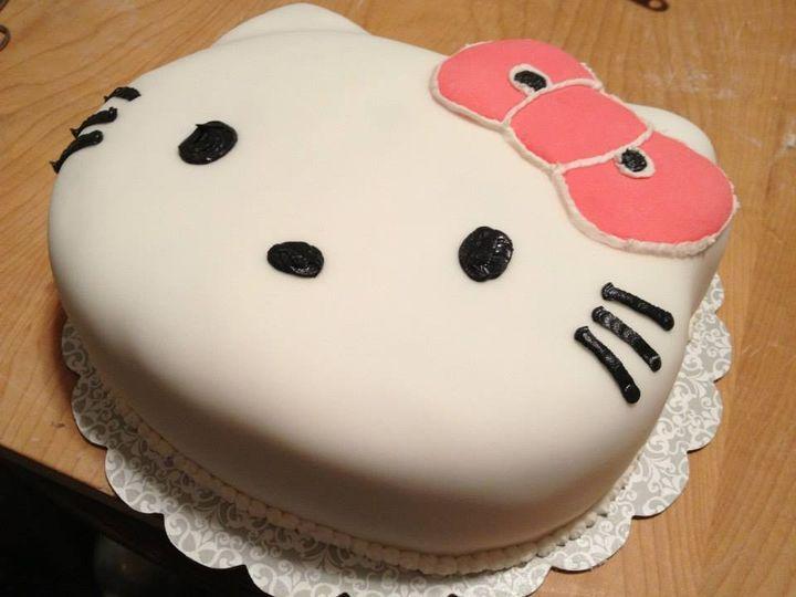 Tmx 1389213683621 Ca Stamford wedding cake