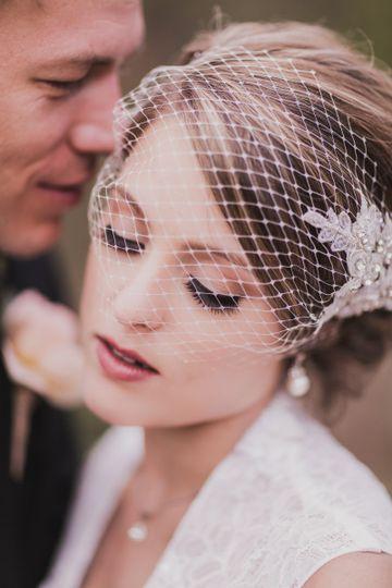 las vegas wedding photographer mt charleston cf 10