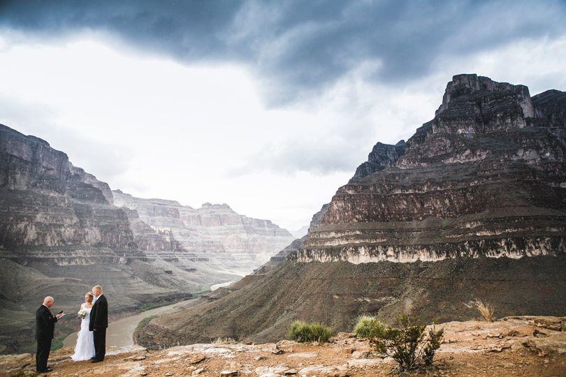 arizona wedding photography grand canyon sc 2 of 6