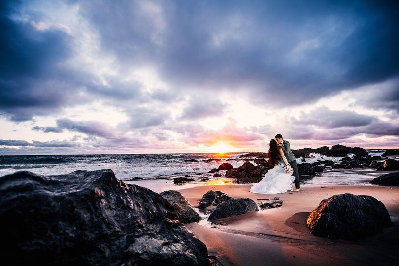 laguna beach wedding photos kc 11 of 14