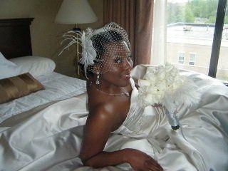 Tmx 1311609905141 Untitled Cherry Hill wedding beauty