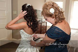 Tmx 1311610457647 130943IMG0910 Cherry Hill wedding beauty