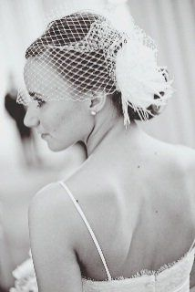 Tmx 1311610459113 4 Cherry Hill wedding beauty